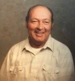 James R. Crawford (1934 - 2018)
