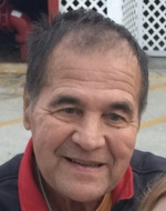 James R Csomos