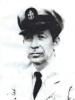 James R. Fulton (1927 - 2018)