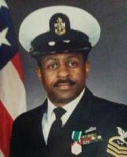 James R._Searcy