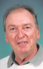 James R. Southfield