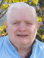 James Reed Sheady (1921 - 2018)