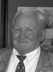 James Richard_Oscar, Sr.