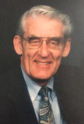 James Robert_Millar
