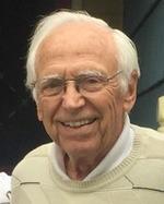 James Robert Thieme
