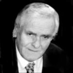 James S. Travers