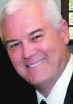 James Sidney Hudson