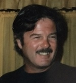 James Singleton Pedrotti (Jim)