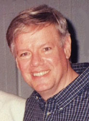 James T._Canfield
