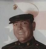 James T. Dowd, Jr.