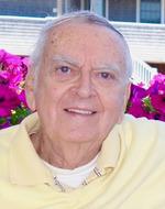 James W. Dee (1936 - 2018)