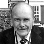 James W. Killam Iii