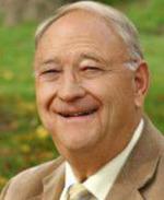 James Walker Woodland