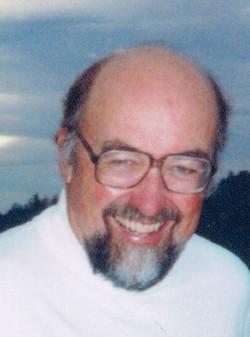 James William_Crandall