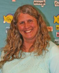 Jan Elaine_Miller