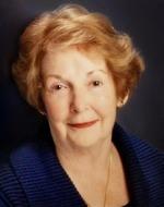 Jane A. Nachtrab