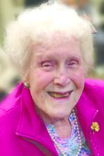 Jane A. Willcox
