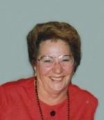 Jane E. (Clough) Pihl