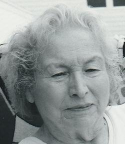 Jane E._Moser