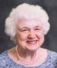 Jane Ellen Christian (1924 - 2017)