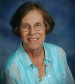 Jane Ellen Cignarelli Mulvihill