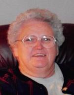 Jane F. Heineman (1937 - 2017)
