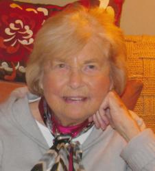 Jane F._Sybilrud