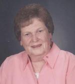 Jane Hinman