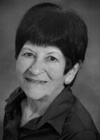 Jane Kathryn_Pennington
