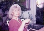 Jane Logan (1935 - 2018)