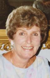 Jane Moore_Houghton