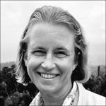 Jane Stewart Young (1928 - 2018)