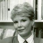 Jane Warren Meeks Hager