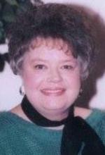 Janet Ann Barbour