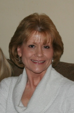 Janet C._Fisher
