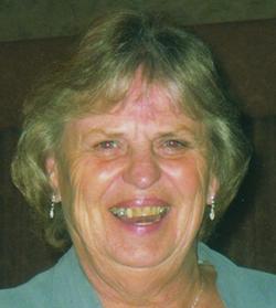 Janet C._Wilson