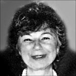 Janet Carlin Levenson
