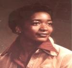 Janet Denise Johnson-Muse