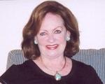 Janet Dunn Murphy