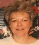 Janet E. Spencer (1946 - 2018)