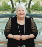 Janet Eileen Furlong