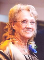 Janet J._Hansen
