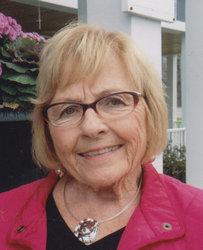 Janet M._Case