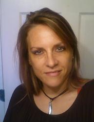 Janet Maudette_Crawley