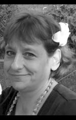 Janet Nadrasik-Brodbeck