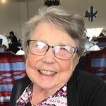 Janet Sloan Parkinson