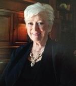 Janice Arnold