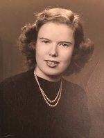 Janice B. Mueller