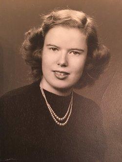 Janice B._Mueller