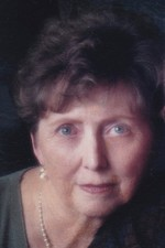 Janice Barbara Salsbury Black